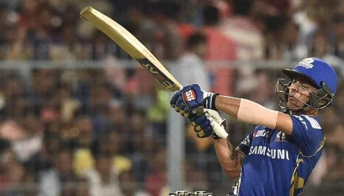 Vijay Hazare Trophy: ઈંગ્લેન્ડ સામે ટી20 માટે ઈશાન કિશને નોંધાવી દાવેદારી, 11 છગ્ગા સાથે ફટકાર્યા 173 રન