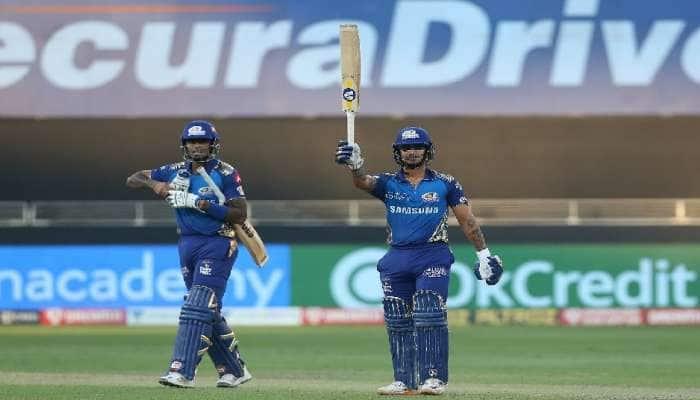 ENG vs IND: ઈંગ્લેન્ડ સામે ટી20 સિરીઝ માટે ભારતીય ટીમ જાહેર, સૂર્યકુમાર, ઇશાન કિશનને મળી તક
