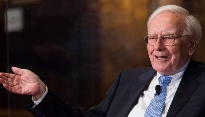 Warren Buffett કેવી રીતે બન્યા વિશ્વના સૌથી મોટા રોકાણકાર અને દાનવીર, આ Tips અપનાવશો તો તમે પણ થઈ જશો માલામાલ