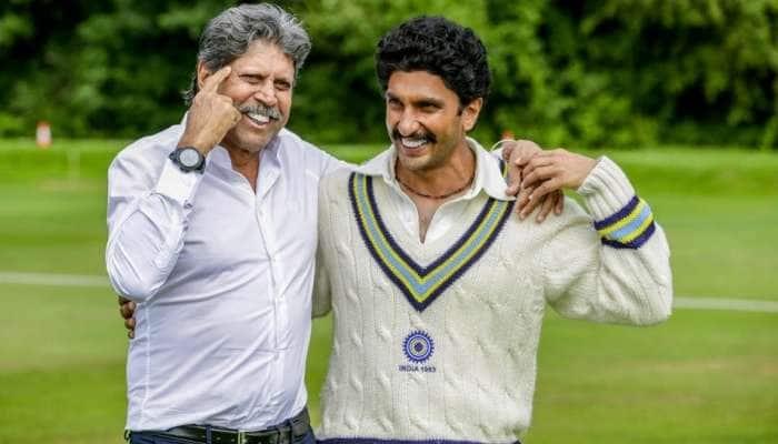 Film 83 is Releasing Soon: જાણો ભારતને કઈ રીતે મળ્યો હતો પહેલો વર્લ્ડ કપ, ક્રિકેટ ગ્રાઉન્ડ પરનો કપિલ દેવનો કમાલ હવે રૂપેરી પડદે દેખાશે