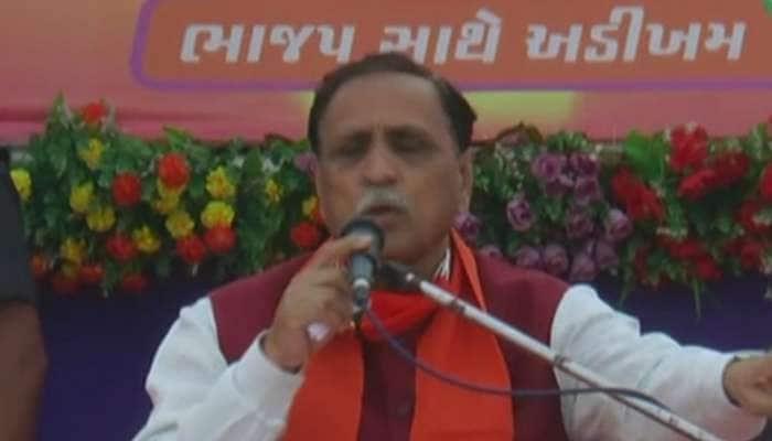 કોરોના મુદ્દે ગુજરાત સૌથી પારદર્શક રાજ્ય રહ્યું છે, શીવસેના આરોપ લગાવતા પહેલા પોતાની સ્થિતી જુએ