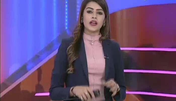 Gujarat Local Elections: Allegation against Himmatsinh Patel, MLA of Bapunagar, Ahmedabad