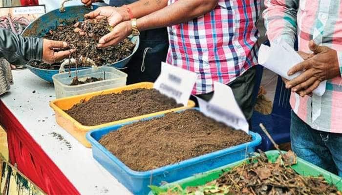 સરકારનો ખુલાસો: ગુજરાતમાં નથી વધ્યા ખાતરના ભાવ, ખેડૂતોને ગેરમાર્ગે દોરવામાં આવ્યા