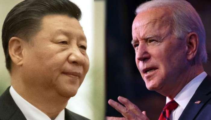 Mumbai Blackout પર ઘેરાયું China, અમેરિકાના સાંસદે Joe Biden ને કહ્યું- ભારતને આપો સાથ