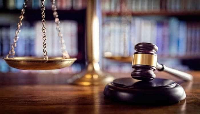 Rajasthan: Court એ 3 મહિલા સહિત એક જ પરિવારના 9 લોકોને સંભળાવી ઉંમરકેદની સજા, જાણો શું છે સમગ્ર મામલો
