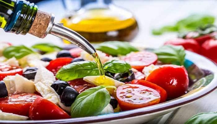 Health Tips:સ્વાદ અને સેહતનું કોમ્બિનેશન છે આ ફૂડ, કયા સમયે શું ખાવું તે પણ જાણો