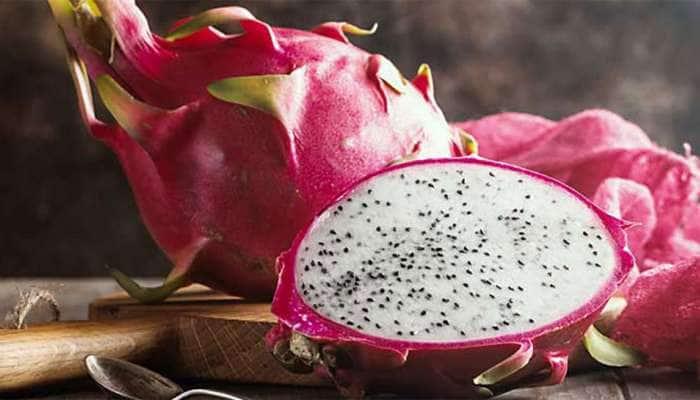 કેવડિયામાં થશે 'કમલમ'ની ખેતી, આદિવાસી વિસ્તારોમાં થશે અનોખા ફળનું ઉત્પાદન