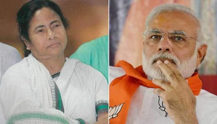 West Bengal Election: ભાજપનો આ એક માસ્ટરસ્ટ્રોક...અને બંગાળ થશે ફતેહ! જાણો શું કરવાના છે PM મોદી