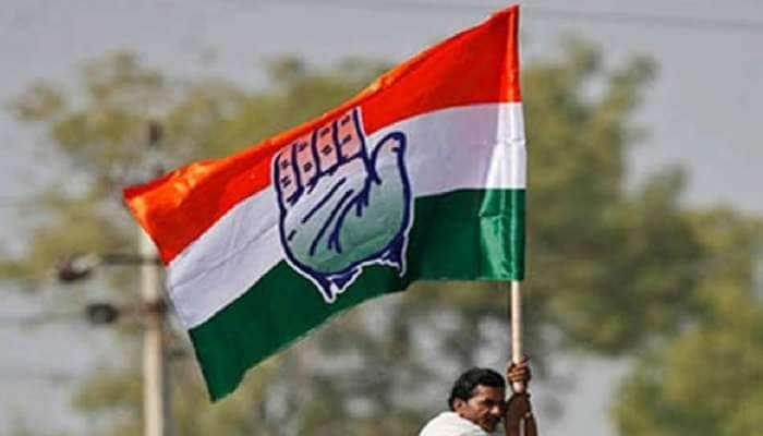 Congress Candidate List 2021: બંગાળ ચૂંટણી માટે કોંગ્રેસે પ્રથમ યાદીમાં 13 ઉમેદવારો કર્યા જાહેર
