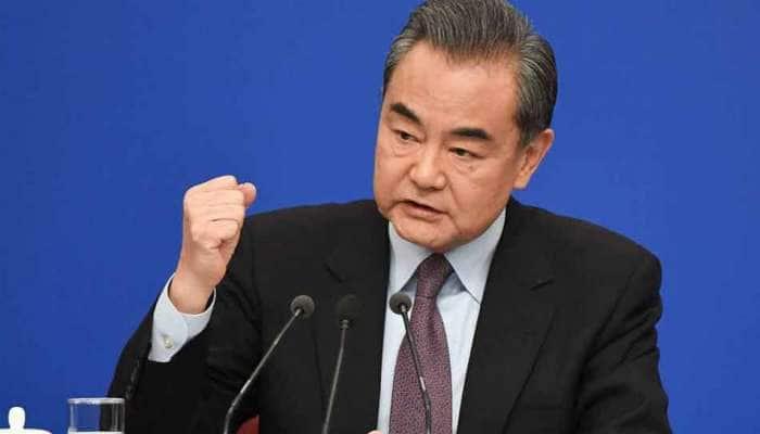 China એ ભારત વિશે આપ્યું મોટું નિવેદન, જાણો સરહદ વિવાદ પર શું કહ્યું?