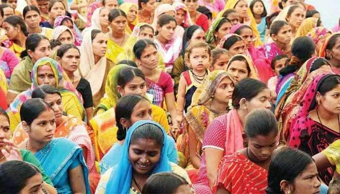 International Women's Day: રેલવેએ મહિલાઓ માટે કરી ખાસ વ્યવસ્થા, રાજ્ય સરકારોએ પણ આપી અનેક ભેટ