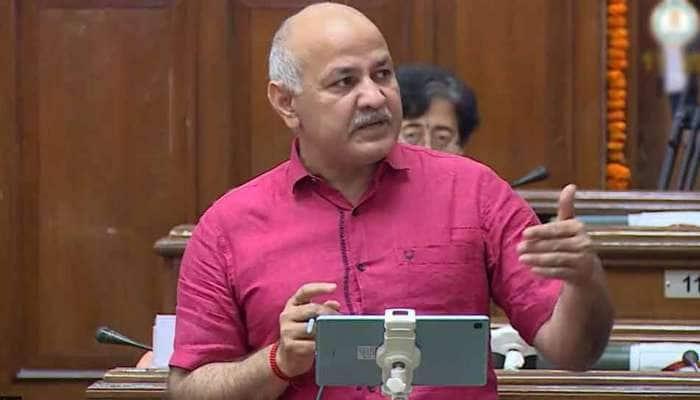 Delhi Budget: દિલ્હી સરકારે રજુ કર્યું પહેલું ઈ-બજેટ, જાણો મહત્વની જાહેરાતો વિશે