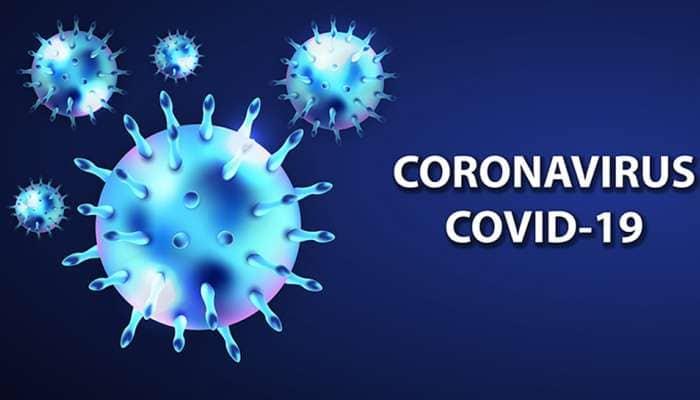 Gujarat Corona Update: રાજ્યમાં કોરોનાની સ્થિતી ફરી એકવાર બેકાબુ, નવા 581 દર્દી