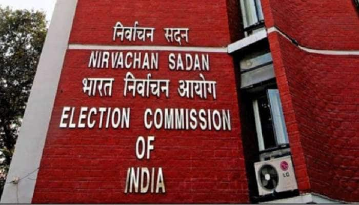West Bengal Assembly Election: પશ્ચિમ બંગાળના ડીજીપી વીરેન્દ્રને ચૂંટણી પંચે હટાવ્યા, પી નીરજનયનને સોંપી જવાબદારી
