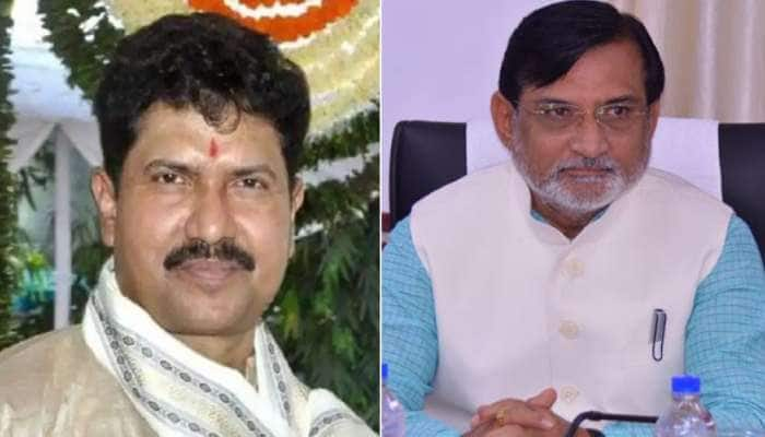 MP Mohan Delkar આપઘાત કેસમાં નવો વળાંક, ગુજરાતના પૂર્વ ગૃહરાજ્યમંત્રી સામેપોલીસ ફરિયાદ