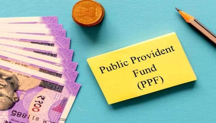 PPF માં રોકાણથી આ રીતે થશે ડબલ કમાણી, ટેક્સ પણ બચશે અને રિટર્ન પણ મળશે, જાણો રીત