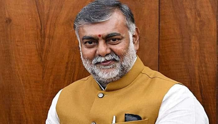 Azadi Ka Amrut Mahotsav: કેન્દ્રીય મંત્રી પ્રહલાદ સિંહ પટેલ કરશે દાંડી પદયાત્રાનું નેતૃત્વ