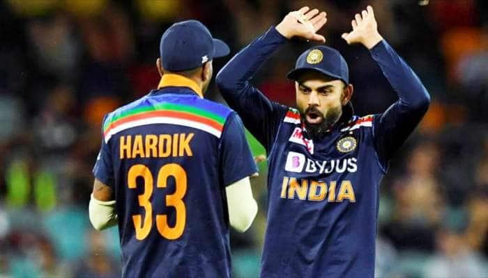 India vs England: ઇંગ્લેંડએ ટોસ જીતી લીધી ફિલ્ડીંગ, આ 5 ખેલાડી ભારતને જીતાડી શકે છે મેચ