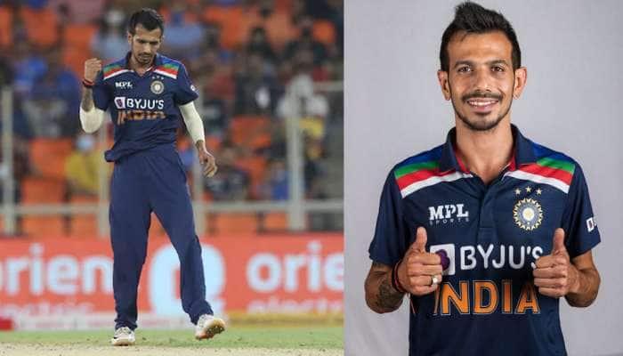 IND vs ENG 1st T20: જસપ્રીત બુમરાહને પાછળ છોડીને ભારત માટે યુજવેન્દ્ર ચહલે બનાવ્યો મોટો રેકોર્ડ