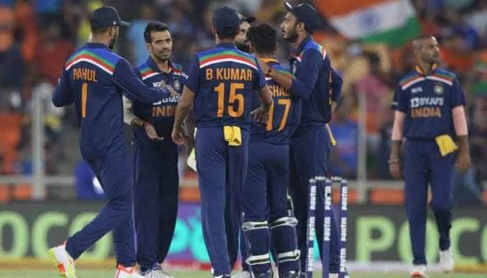 IND vs ENG: પ્રથમ મેચમાં હાર બાદ શ્રેયસ અય્યરે જણાવ્યું ઈંગ્લેન્ડ વિરુદ્ધ શું રહેશે ટીમનો પ્લાન