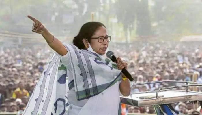 Mamata Banerjee નો આ એક નિર્ણય માસ્ટર સ્ટ્રોક સાબિત થશે!, જાણો કેવી રીતે BJP ને થઈ શકે છે નુકસાન