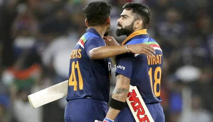 Ind vs Eng: જીતના બાદ ભારત માટે ખરાબ સમાચાર, Team India પર કરી મોટી કાર્યવાહી