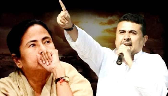 West Bengal Election 2021: જબરદસ્ત વળાંક, શું મમતા બેનર્જીની ઉમેદવારી રદ થશે? જાણો શું છે મામલો