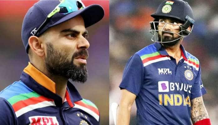 IND vs ENG 3rd T20: રાહુલ સતત ફ્લોપ, છતાં જીદ પર અડ્યો વિરાટ કોહલી, જાણો શું કહ્યું?