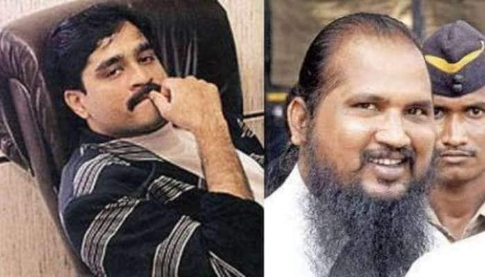 MUMBAI SAGA: 3 એન્કાઉન્ટરમાં 7 ગોળીઓ વાગી છતાં જીવતો બચી ગયો આ ગેંગસ્ટર, જાણો દાઉદના દુશ્મનની કહાની