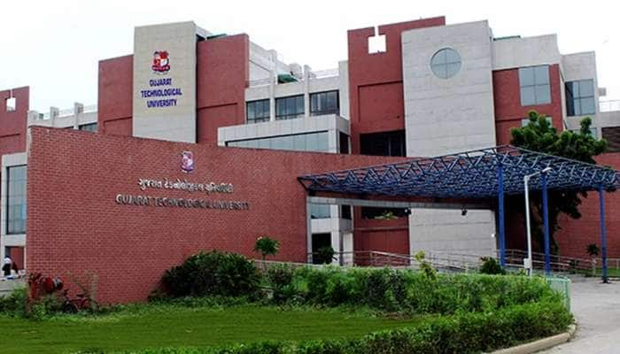 ગુજરાત યુનિવર્સિટી બાદ GTU દ્વારા તમામ પરીક્ષાઓ મોકૂફ રાખવાનો નિર્ણય