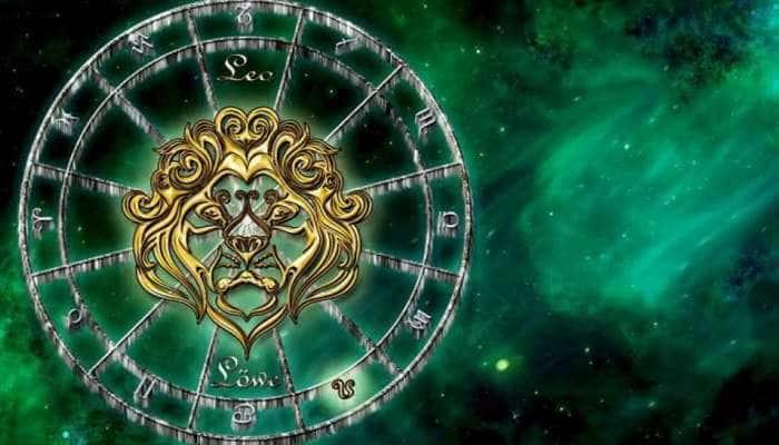 Daily Horoscope 19 માર્ચ: આજે આ રાશિના જાતકો ગુસ્સા અને આવેશ પર રાખે સંયમ, જાણો તમારું રાશિફળ