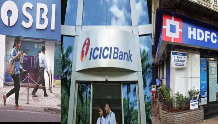 SBI, ICICI Bank, HDFC, Axis Bank, PNB બેન્કના ગ્રાહકો માટે મહત્વના સમાચાર, નહીં જાણો તો પસ્તાશો