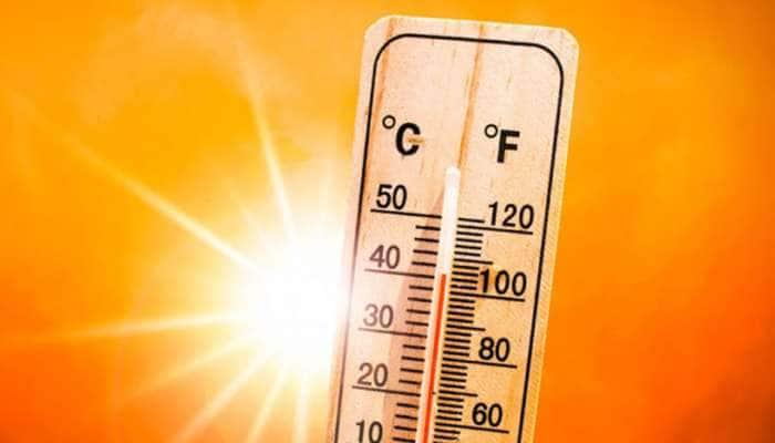Health Tips: જાણો ઉનાળાની અસહ્ય ગરમીમાં લૂ લાગવાથી બચવાના સૌથી સરળ ઉપાયો
