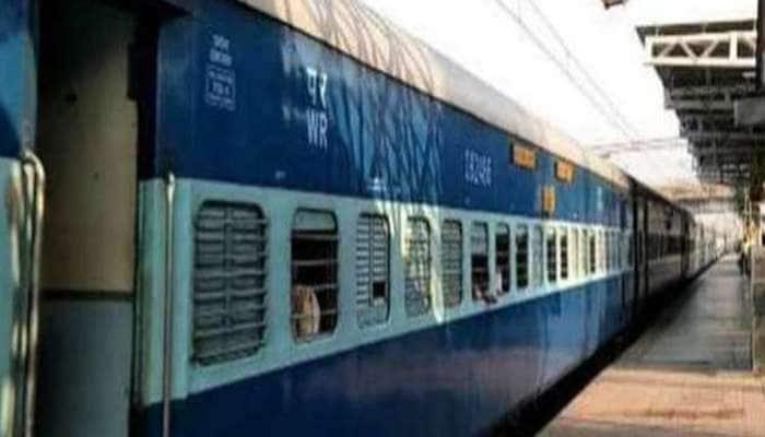 આ ટ્રેનો ડાયવર્ટ રૂટ ઉપર દોડશે તો ગાંધીનગર અને કલોલ રેલ્વે ક્રોસિંગ રહેશે બંધ