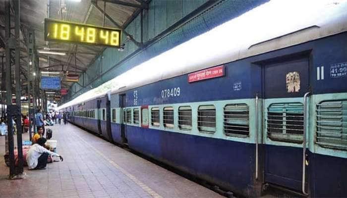 Railway News: મુસાફરોની માંગ અને સુવિધા માટે દોડાવાશે વધુ 7 સ્પેશિયલ ટ્રેનો