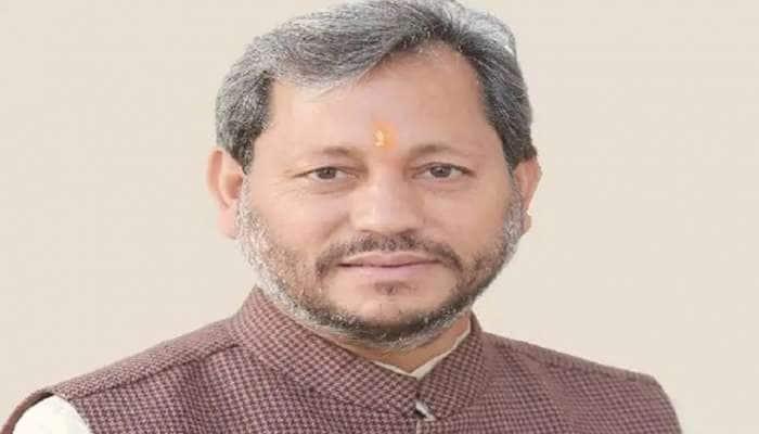 Uttarakhand: CM તીરથ રાવતનું નવુ 'જ્ઞાન'- અમેરિકાએ આપણને 200 વર્ષ ગુલામ બનાવી રાખ્યા