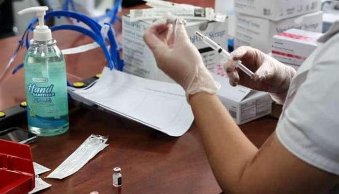 Cyber Expert ની ચેતવણી: રસી લીધા બાદ આ કામ કર્યું તો થઇ શકે છે મોટું આર્થિક નુકસાન