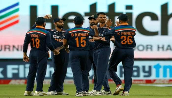 IND vs ENG: ટી20 બાદ વનડેમાં ભારતની ધમાકેદાર શરૂઆત, ઈંગ્લેન્ડને 66 રને હરાવ્યું