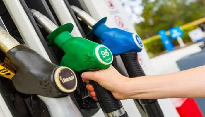 Petrol Price Today 24 March 2021: આખરે પેટ્રોલ-ડીઝલના ભાવ ઘટ્યા, જાણો શું છે લેટેસ્ટ કિંમત
