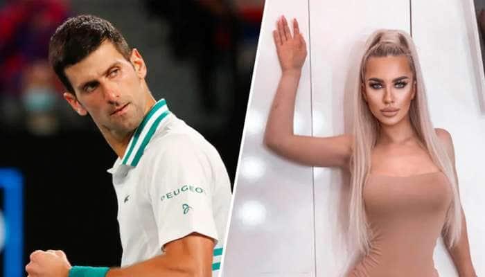 Sex Scandal: આ સ્ટાર ખેલાડી સાથે સુવા અને Sex Video બનાવવા માટે 50 લાખની ઓફર થઈ હોવાનો મોડલનો દાવો