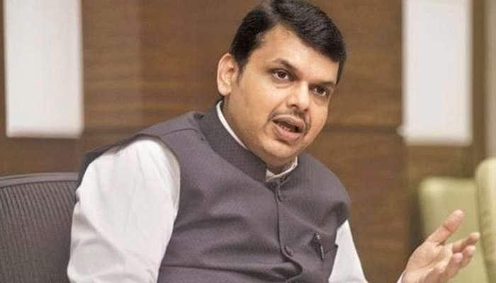 Maharashtra: વસૂલી કાંડ મુદ્દે રાજ્યપાલને મળ્યા BJP નેતા, ઉદ્ધવ ઠાકરે-કોંગ્રેસના મૌન પર સવાલ ઉઠાવ્યા