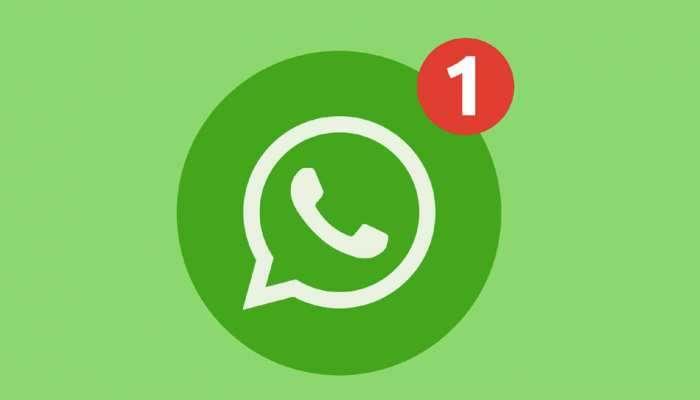 Whatsapp અને સરકાર વચ્ચે થઈતકરાર, જાણો સરકાર કરી શકે છે નિયમોમાં કેટલાંક ફેરફાર