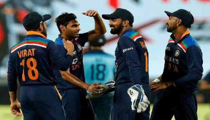 IND vs ENG: સિરીઝ જીતવા પર ભારતની નજર, સૂર્યકુમાર યાદવને મળી શકે છે તક