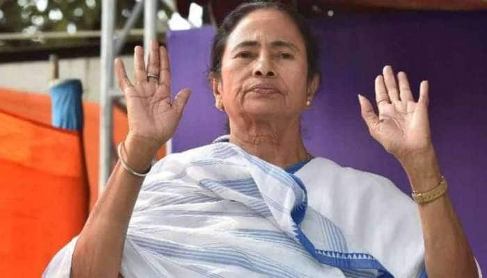 Mamata Banerjee ને હારનો ડર? ભાજપના નેતાને ફોન કરી માંગી મદદ, વાયરલ થયો ઓડિયો
