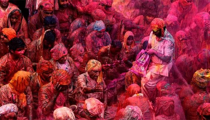 Holi Special: ભારતમાં કેવી છે રંગોત્સવની રંગત? જાણો કાશ્મીરથી કન્યાકુમારી સુધી કેવી રીતે ઉજવાય છે હોળી