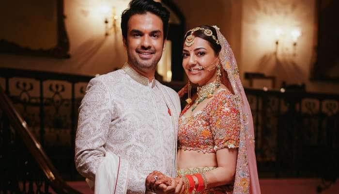 Holi Special: બોલીવુડના આ ફિલ્મી સિતારાઓની લગ્ન પછી પહેલી હોળી