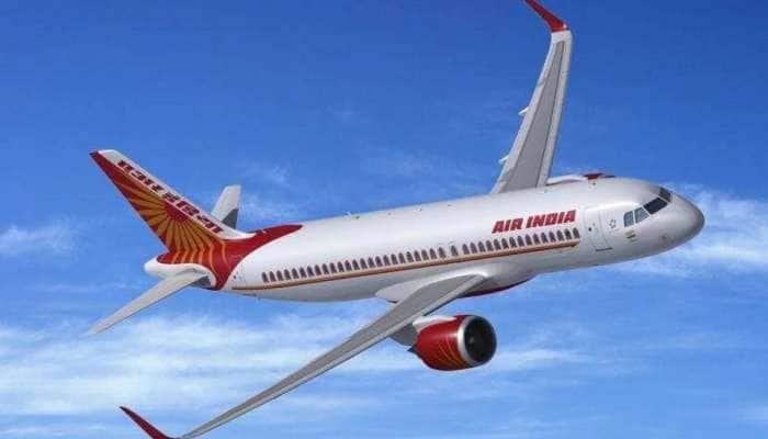 Hardeep Puri બોલ્યા- Air India વેચવા કે બંધ કરવાનો જ વિકલ્પ, 100% ભાગીદારી વેચશે સરકાર