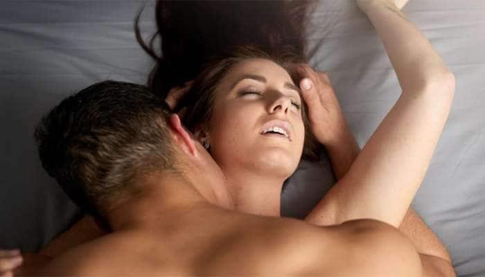 Sex Driveવધારવા કરો સોપારી જેવી દેખાતી આ વસ્તુનું સેવન, બેડ પરની મજા થઈ જશે ડબલ