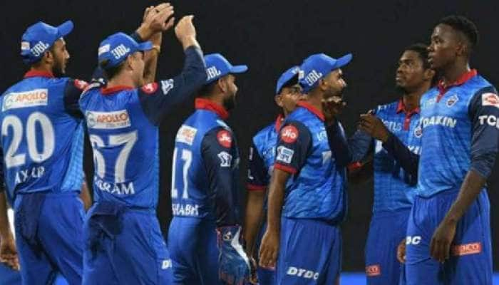 IPL 2021: દિલ્હી કેપિટલ્સે કરી નવા કેપ્ટનની જાહેરાત, આ ખેલાડીને સોંપી કમાન