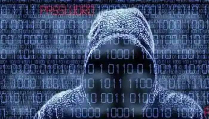 Mobikwik Data Leak: મોબિક્વિક પાસેથી હેકરોએ ઉડાવ્યો 9.9 કરોડ ભારતીયોનો ડેટા, તેમાં છે બેન્ક ડિટેલ સહિત તમામ જાણકારીઓ!